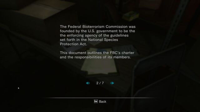 File:The FBC's Charter2.jpg