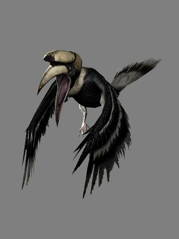 File:Hornbill CG artwork.jpg
