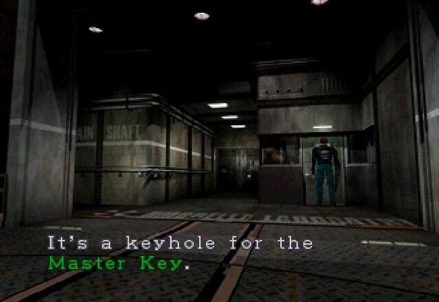 File:Master Key Usage.jpg