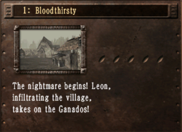 File:RE4 Mobile - Bloodthirsty.png