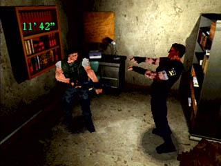 File:SAT Zombie Wesker.jpg