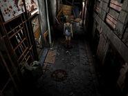 ResidentEvil3 2014-08-17 13-36-05-204