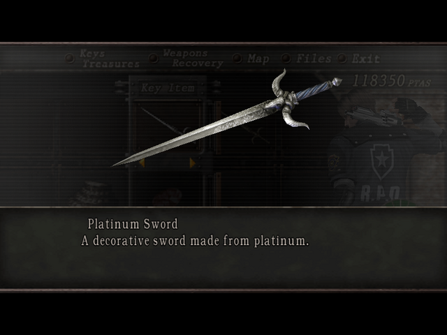 File:PlatinumSword.png