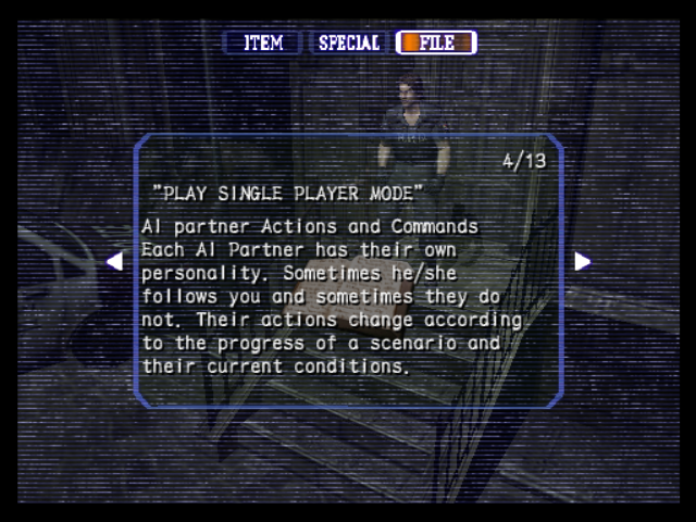 File:REOF1Files Play Single Player Mode 04.png