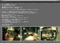 Thumbnail for version as of 16:11, September 28, 2012