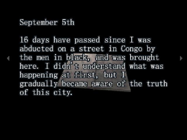 File:Young man's diary (resurvivor danskyl7) (3).jpg