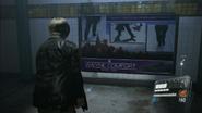 RE6 SubStaPre Subway 68