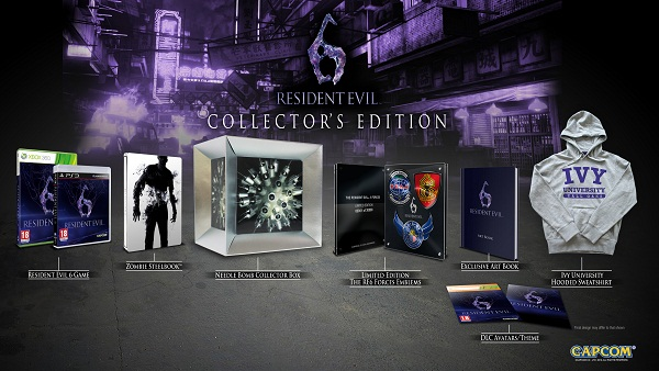 File:Resi6collector.jpg