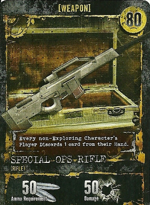 File:Nightmare card - Special Ops Rifle WE-037.jpg