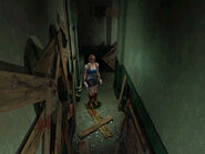 ResidentEvil3 2014-08-17 13-32-35-836
