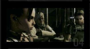 File:RE5 scene icon The Butcher (Part 2).jpg