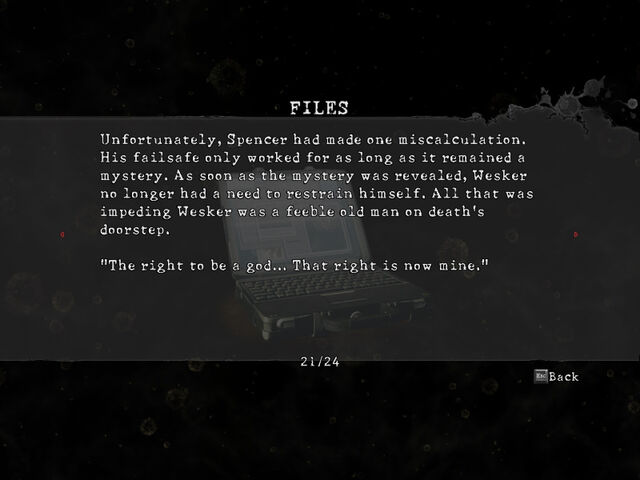 File:Albert Wesker (file) (21).jpg