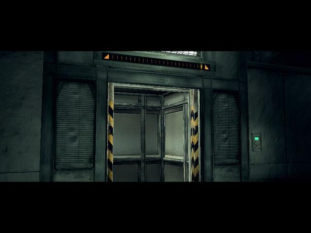 File:Progenitor Virus House (50).jpg
