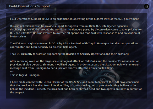 File:RENF Field Operations Support.png