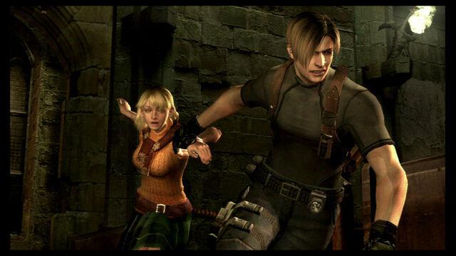 File:Leon and ashley.jpg