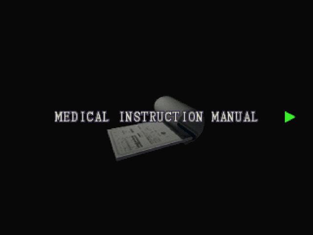 File:Medical instruction manual (re3 danskyl7) (1).jpg