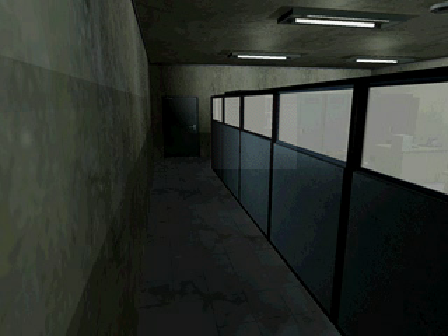 File:RE15 Office B 10.png