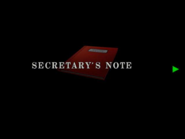 File:Secretary's Note (1).jpg