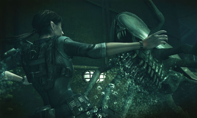 File:Jill attacked by sea creeper.jpg