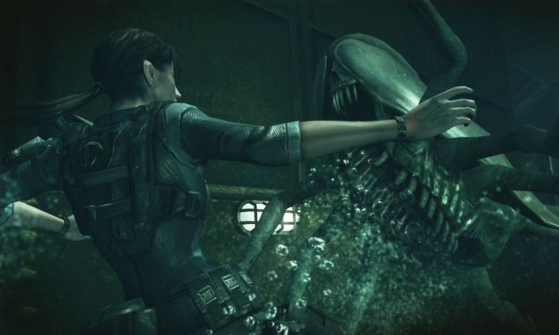 Archivo:Jill attacked by sea creeper.jpg