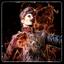 Resident Evil 0 award - Burned Alive