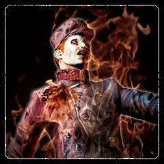 File:Resident Evil 0 award - Burned Alive.png