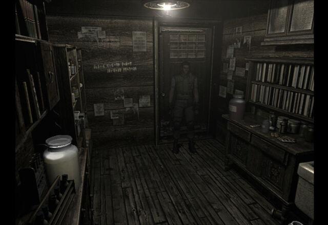 File:Chemical rooms (2).jpg