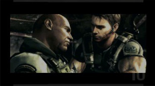 File:RE5 scene icon A piece of the puzzle.jpg