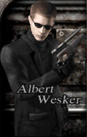 File:Wesker with Killer7.jpg
