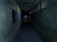 RE15 Lobby Rouka 03