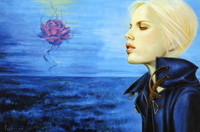 File:Rose Blank - internal art 3.jpg
