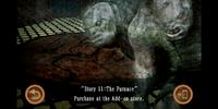 Story 11: The Furnace