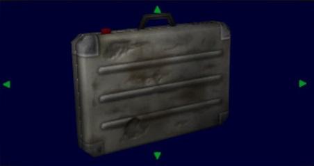 File:Briefcase (CODE Veronica).jpg