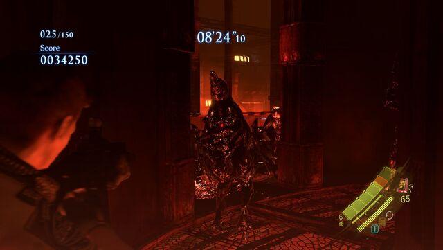 File:Resident Evil 6 Mesets 07.jpg