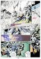 Thumbnail for version as of 19:19, September 26, 2013