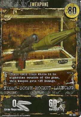 File:Night-Scope-Rocket-Launcher.jpg
