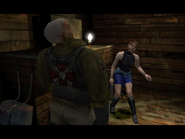File:ResidentEvil3 2014-07-17 20-13-13-817.jpg