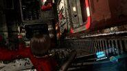 Resident Evil 6 Gnezdo 04