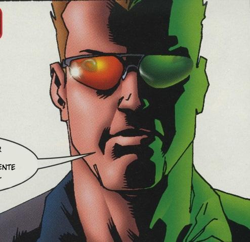 File:Wesker (Marvel).jpg