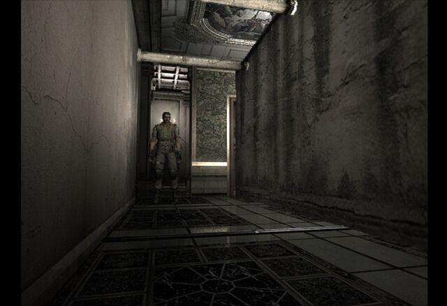File:Murral corridor (6).jpg