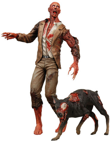 File:NECA Crimson Head set.jpg