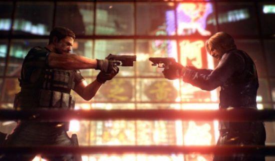 File:Resident evil 6 premium edition c8szo.jpg