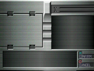 File:Biohazard Complete - English UI Background.png