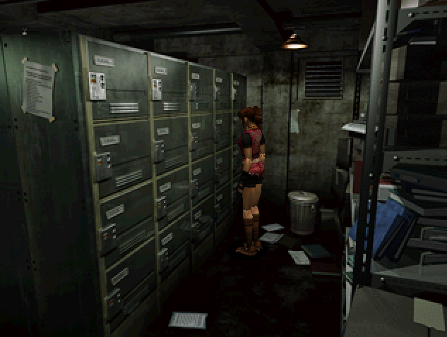 File:RE2 Film A location.png