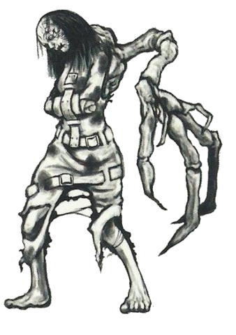 File:Parasite woman A-type.png