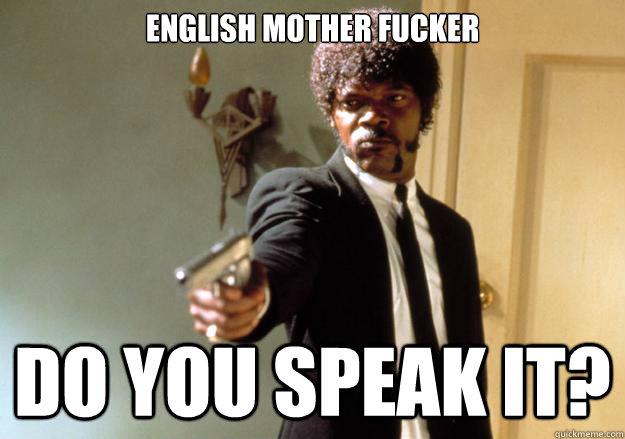 File:English.jpg