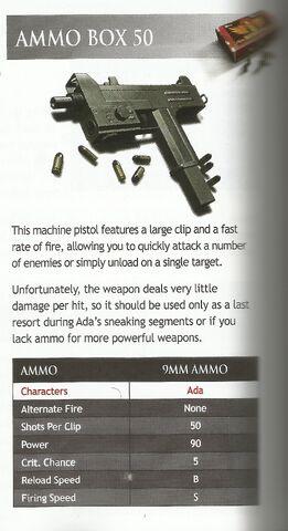 File:Ammo Box 50.jpg