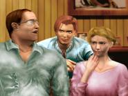 1206065-burnside family