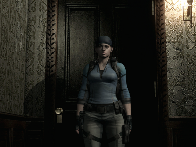 File:BSAA Jill (front).png