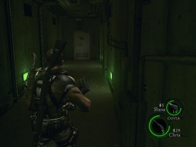 File:Missile Area 2nd Floor (34).jpg